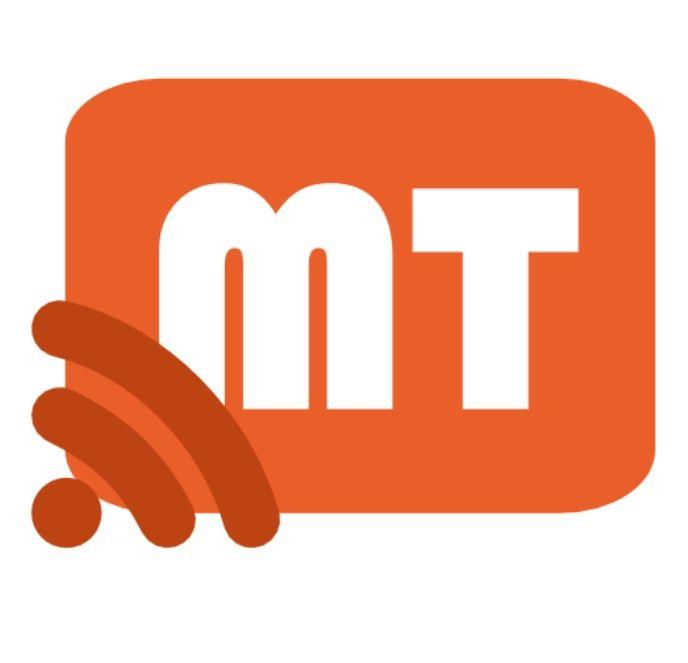 [Android] MTCast, dein Browser für die Mediatheken ARD, ZDF, ARTE und 3SAT *(. APK Download)