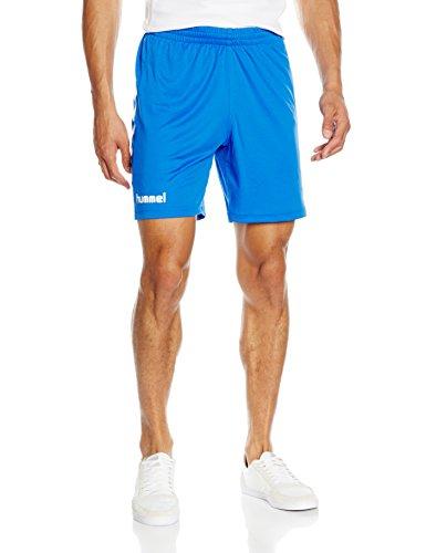 Hummel Herren Core Poly Shorts Größe S und XXL für 3,58€ (Amazon.de Plus Produkt)