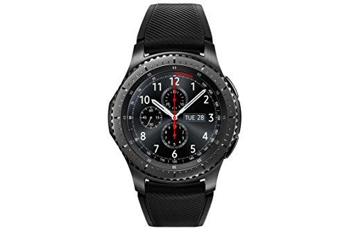 @Amazon Samsung Gear S3 Frontier und Classic WHD 263 Euro NEU 299