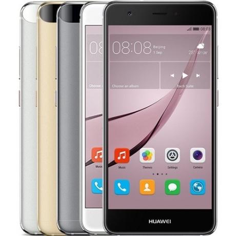 [RAKUTEN] ab 18.04. Huawei Nova für 269,91€