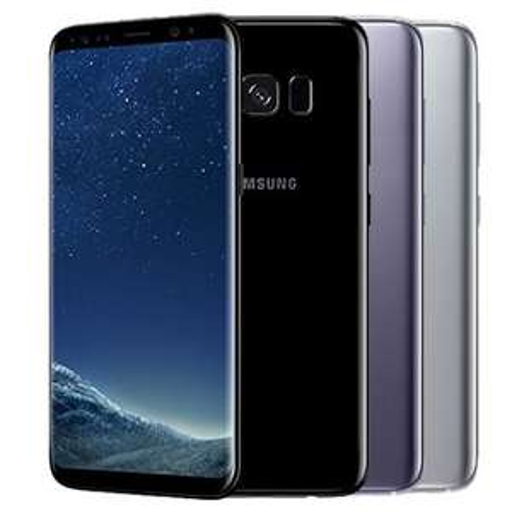 [Rakuten -> Priceguard] Samsung Galaxy S8 (737,91€) und S8+ (827,91€)