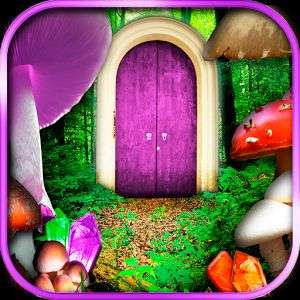 [Android]&[iOS] Alice Trapped in Wonderland *Point&Click Rätsel, für 0€ statt 2,09€