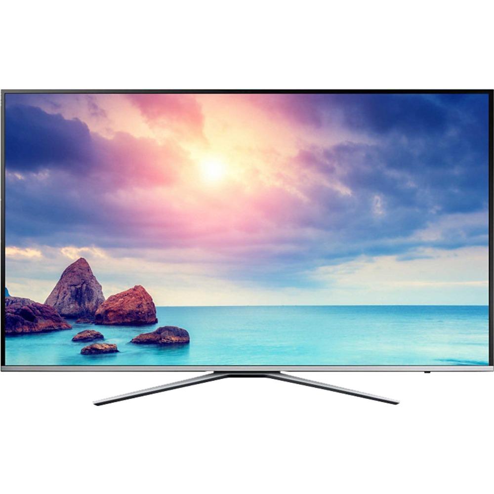 [Rakuten] Samsung UE-55KU6400 LED TV für 690,30 (Ultra HD/4K, Triple Tuner, WLAN, Smart TV, 3x HDMI, EEK A) - Nur mit Kundenkonto