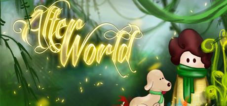[STEAM] Alter World @Marvelousga