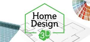 [STEAM] Home Design 3D @HomeDesign3D.net