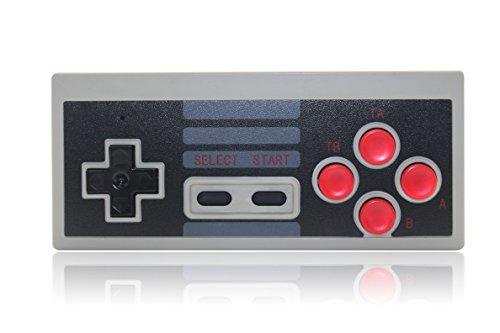 Nintendo Classic Mini Wireless Controller