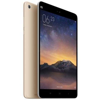 237€: Das neue Xiaomi Mi Pad 3 [4GB RAM, MTK8176 2.1GHz Quadcore, 2048 x 1536, 13 MP, 6600mAh, 8 Zoll]