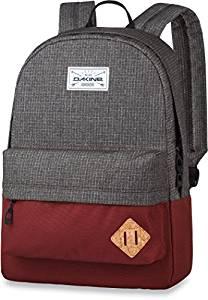 Dakine Erwachsene 365 Pack Rucksack, 21 Liter für ~ 20 € Amazon Prime