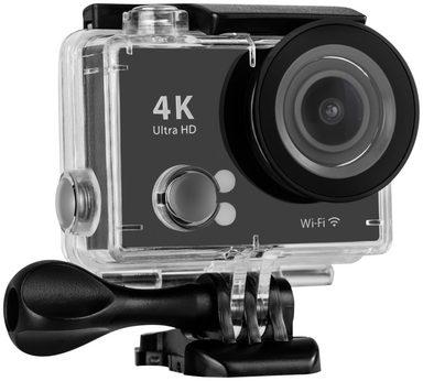 4K Action Cam von ACME    nur heute für 59,99 bei OTTO