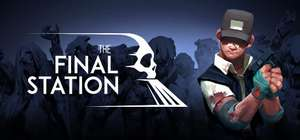 [STEAM] The Final Station für 4,94€