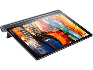 LENOVO YOGA Tablet 3 / [Media Markt][ebay] / 129€ / PVG: 195€