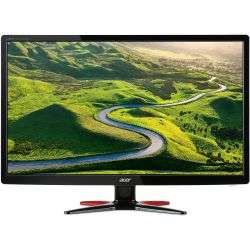[Cyberport.de] Acer G246HLFbid Display - Entry Gaming (24 Zoll, Full-HD, 1ms)