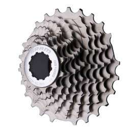 SRAM RED 10fach 11-23 Kassette; Force 10fach 11-25