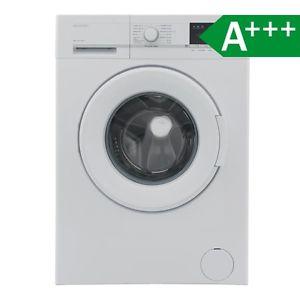 Sharp ES-GFB8143W3-DE für 269€ inkl Lieferung bis zur Verwendungsstelle!- 8kg A+++ Waschmaschine