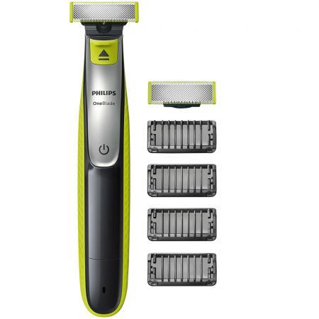 Philips OneBlade QP2531/21 für 39,99€ - Bartstyler/Trimmer