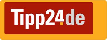 Tipp24 2 Lottofelder  für 1,50eur für Bestandskunden