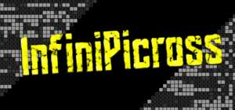 [STEAM] InfiniPicross (6 Sammelkarten) @Marvelousga