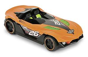 [Amazon Prime] Hot Wheels RC Nitro Charger