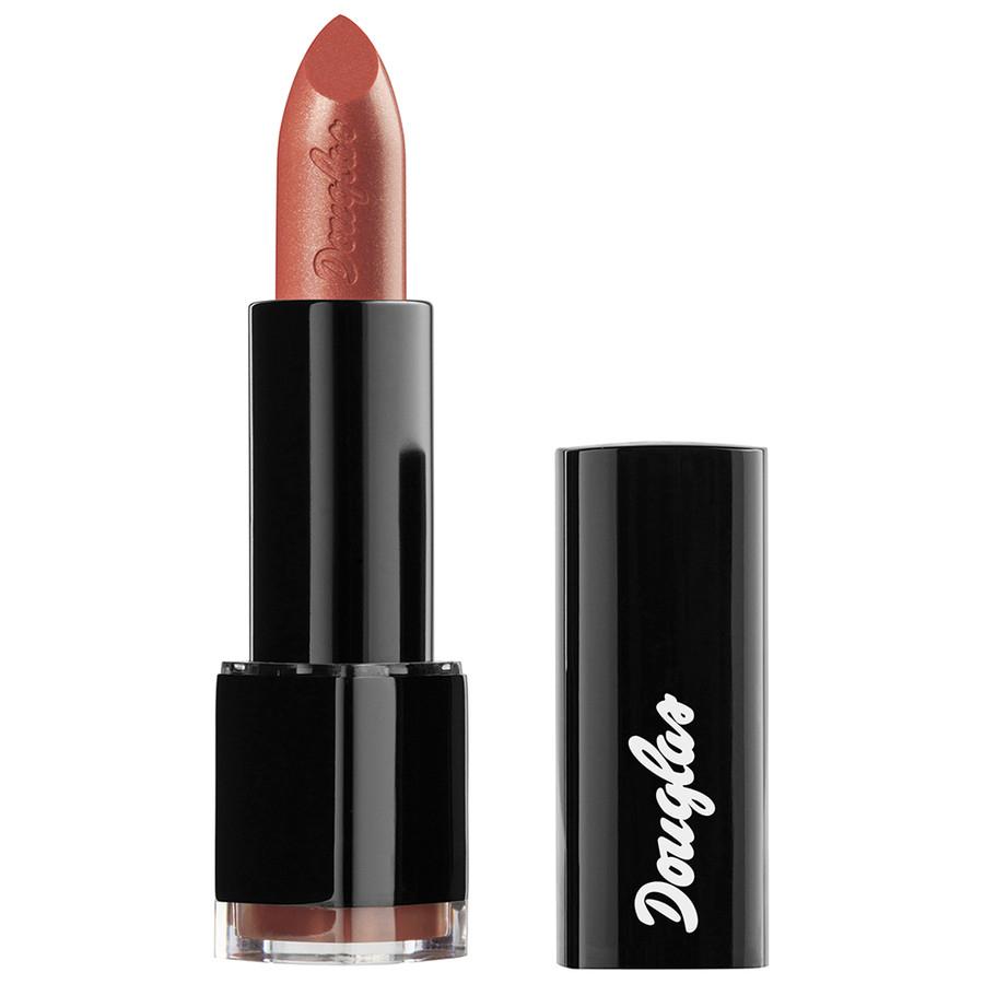 GRATIS Mini-Lipstick zu jeder Bestellung der Make-Up Eigenmarke Douglas