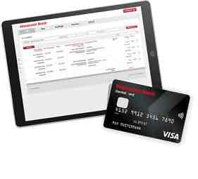 Schwarze Visa-Kreditkarte mit  bis zu 2.500 € sofort, 25 € Bonus + dauerhaft 0 € Jahresgebühr