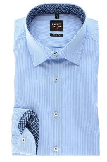 Großer Mid Season Sale bei Hemden.de mit 20% extra Rabatt auf den kompletten Sale