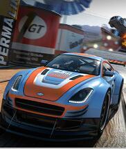 Table Top Racing World Tour (Steam) für 0,99€ [SCDKey]