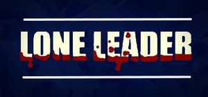 "[Steam] "" Lone Leader "" + Sammelkarten Giveaway @gleam"