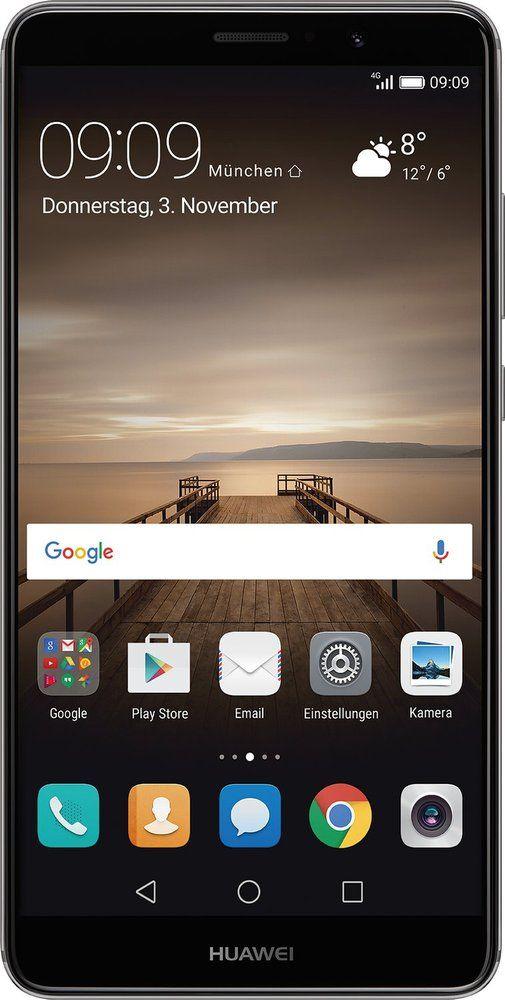 [Rakuten] Huawei Mate 9