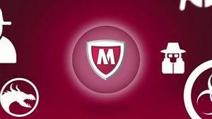 McAfee All Access - unlimitierte Anzahl an Geräten schützen