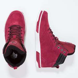 k1x h1top burgundy 30€ - andere Farben 45€