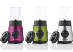 Smoothie Maker ab Montag bei Lidl & online