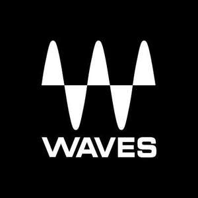 10 USD Gutschein für Waves-Plug-ins
