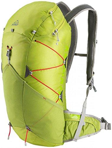 McKinley Kinetic 20 Trekkingrucksack - inkl. Versand 7,81€ anstatt 34€ (UVP 49,99€)
