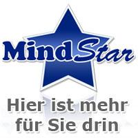Space Heater für 129,00€ im MindStar