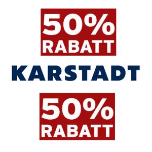 Karstadt 50% auf viele Spielsachen / Star Wars / Gesellschaftsspiele /