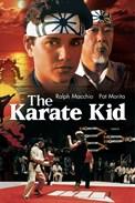 [Microsoft US Store] The Karate Kid (1984) gratis Stream