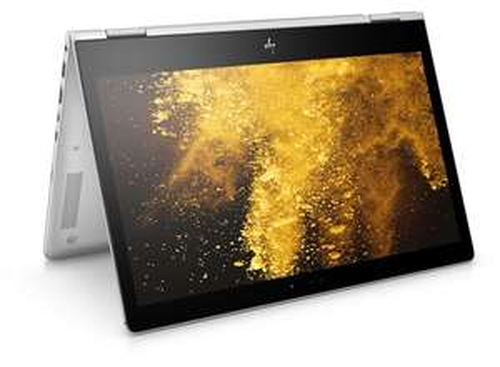 "HP EliteBook x360 1030 G2 13"" Notebook (Intel Core i5-7200U, 8 GB RAM, 256 GB SSD, Win 10 mit bis zu 16,5 Stunden Akku) im HP Education Store"