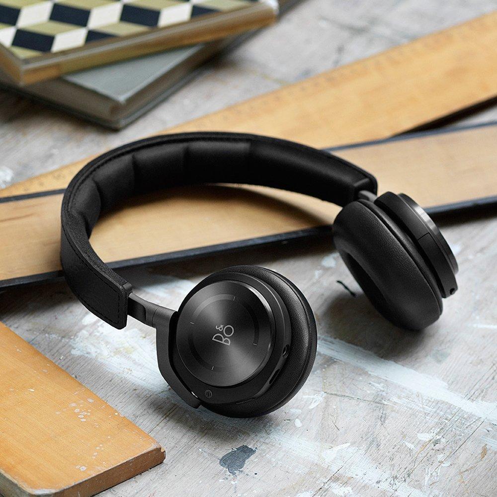 B&O BeoPlay H7 Wireless Kopfhörer für 232,29€ [Amazon.es]