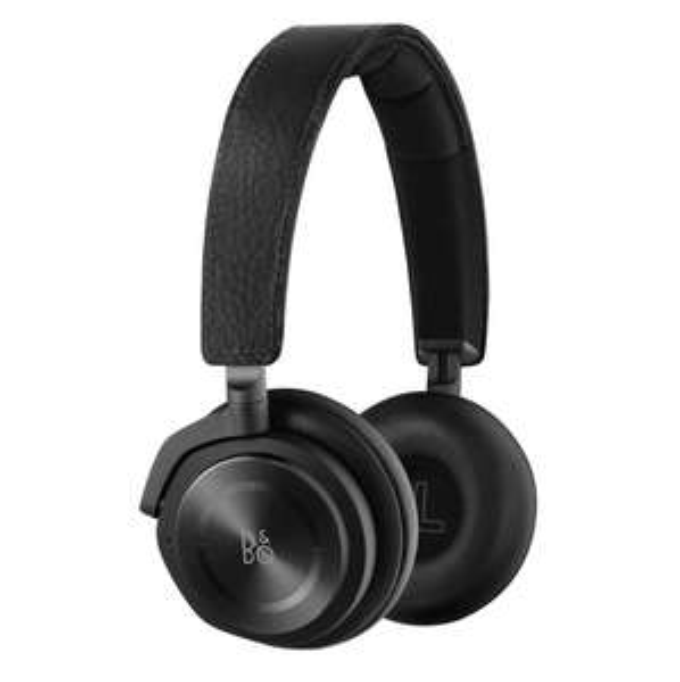 B&O Play Beoplay H8 Bluetooth ANC