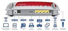 [Ebay] AVM FRITZ!Box 7360 V1 WLAN Modem Router VDSL ADSL ADSL2+ WLAN-g/b/a