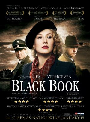 [Netzkino] Black Book kostenlos
