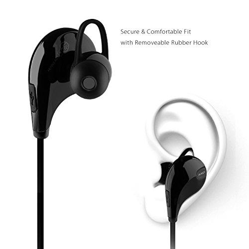 Aukey Bluetooth Kopfhörer