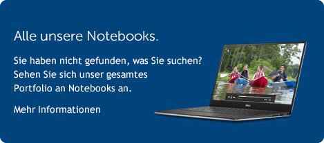 10% auf Dell Alienware 13 Ausverkauf Notebook