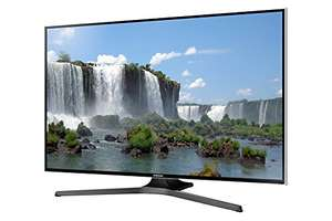 SAMSUNG UE65J6299SUXZG LED TV  65 Zoll Full-HD TV mit 100Hz