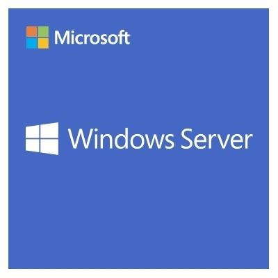 Microsoft Windows Server 2016 Device-CAL (1 Gerät) für 16,98€ (NBB)