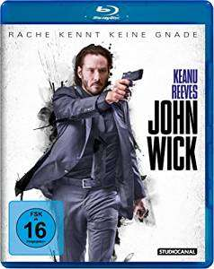 5 Blurays 30 Euro bei Amazon