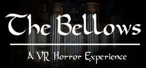 [Steam] The Bellows