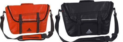 Vaude Newport M Gepäckträgertasche für 59 Euro statt 80 Euro