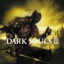 (PS4 PS+) Dark Souls 3 Design gratis