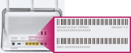 Kostenfreie TP-Link HS100 (WLAN Steckdose - Alexa, Echo, Echo Dot, google home, eigene App für Smartphone - steuern von überall) beim Kauf ausgewählter Produkte bei Online Resellern - direkt beim Hersteller kostenfrei anfordern